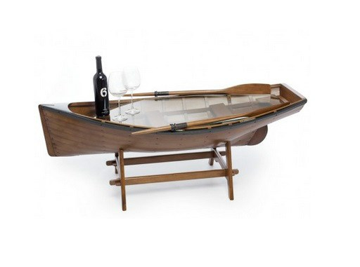 muebles estilo marinero tienda online
