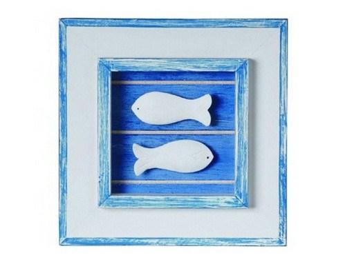 Cuadros con peces cuadros peces de colores x arte lote for Cuadros con peces