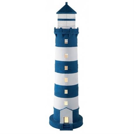Faro marinero electrificado  115cm