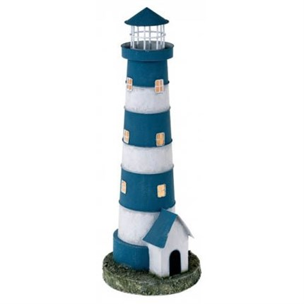 Faro marinero electrificado  53cm