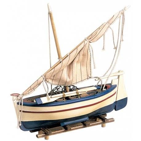 pack barcos pesqueros llat cm