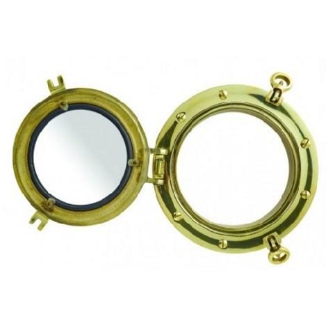 Portillo ojo de buey - Puertas ojo de buey precio ...