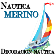 www.decoracion-marinera.es