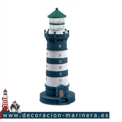 Faro marinero ELECTRIFICADO 40cm