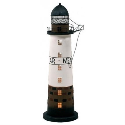 Faro marinero vela AR-MEN 51cm