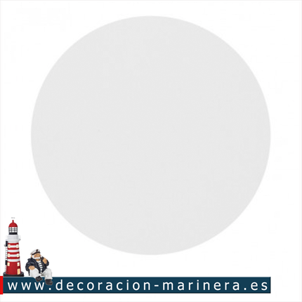 Pack 48 Imanes Placa Personalizables